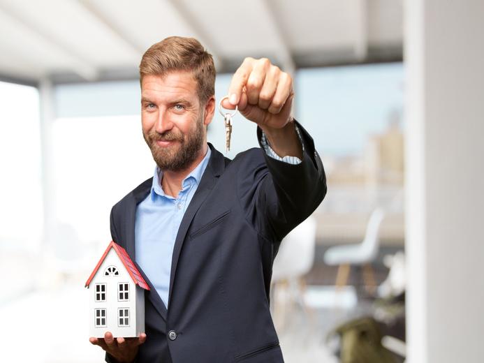 Property management Spain