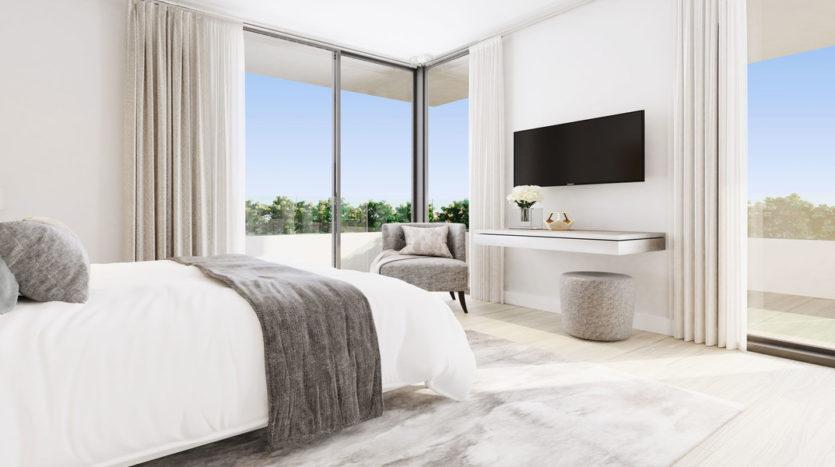 3 Bedroom Town Homes For Sale Fuengirola - Spainproperty.es