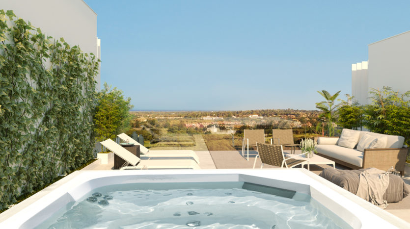 Luxury Villas For Sale Sotogrande Estepona